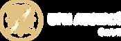 UPN Austria Logo V1V.png