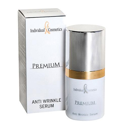 Premium - Anti Wrinkle Serum