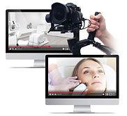 Image Video.jpg