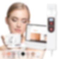 HomePage Image.jpg
