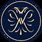 UPN Austria Logo V2 Icon.png