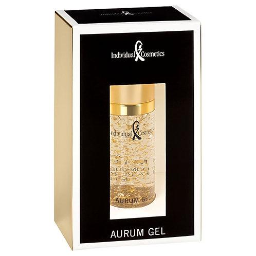 Aurum Gel