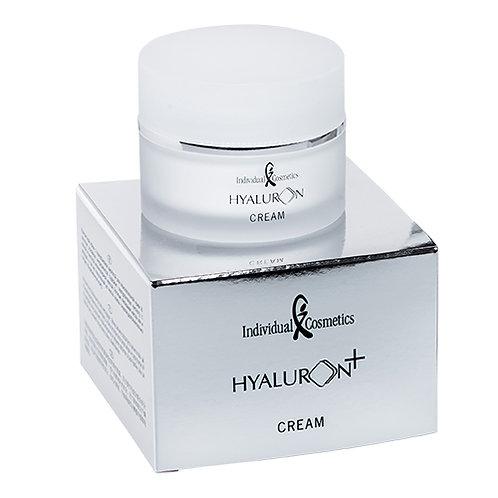 Hyaluron Cream