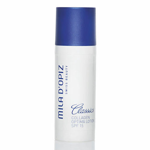 Collagen Optima Lotion