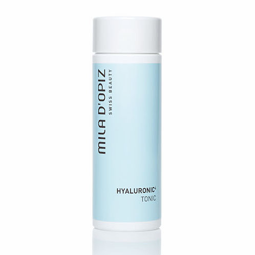 Hyaluronic 4 Tonic