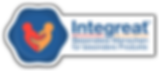 logo_integreat.png