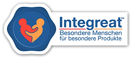 logo_integreat.png