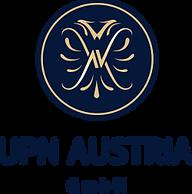 Upn LogoPNG Blau copy.png
