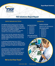 Depot Solutions image for website.JPG