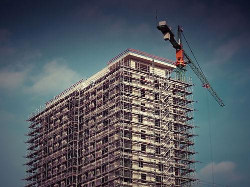 construction-1210677_1920.jpg