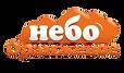 лого на прозрачном фоне.png