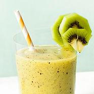 kiwi-pineapple-shake.jpg