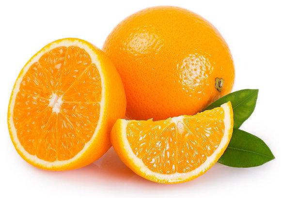 תפוז טרי 3 ק''ג