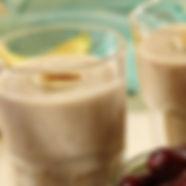 banana-dates-shake_edited.jpg