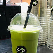 green-fresh-shake_edited.jpg