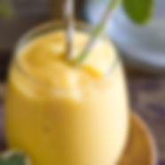banana-ananas-mango_edited.jpg