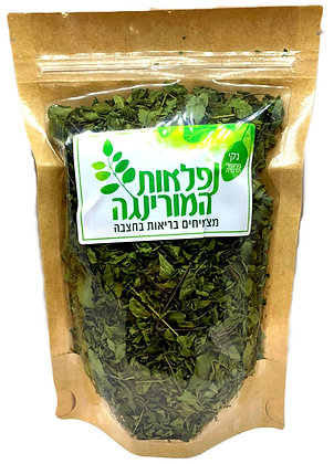 תה מורינגה לחליטה 50 גרם