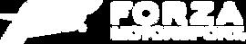 1280px-Forza_Motorsport_logo.svg.png