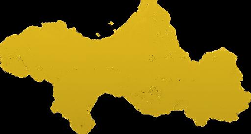 золотой дымок симфест.png