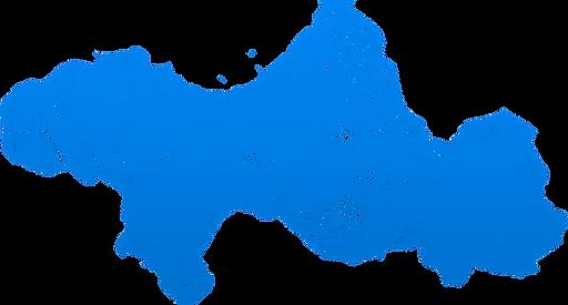 синий дымок гтс 2020.png