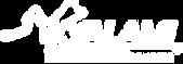 kyalami_logo.png