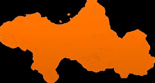 оранжевый дымок форза 2020.png