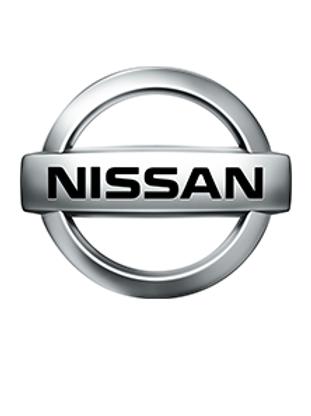 Nissan GT-R Nismo GT3 2015