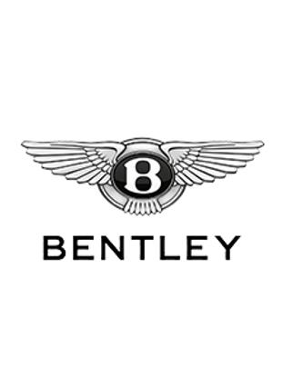 Bentley Continental GT3 2015