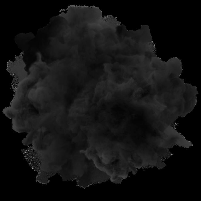 дым черный.png