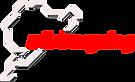 logo-nuerburgring-circuit_edited.png