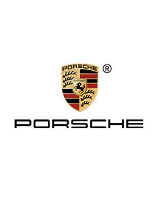 Porsche 991 II GT3 R 2019