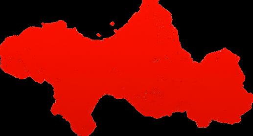 красный дымок ф1.png