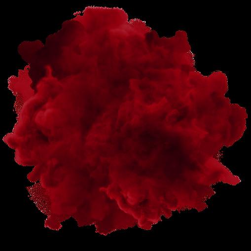 дым красный.png