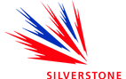 logo-silverstone-circuit_edited.png