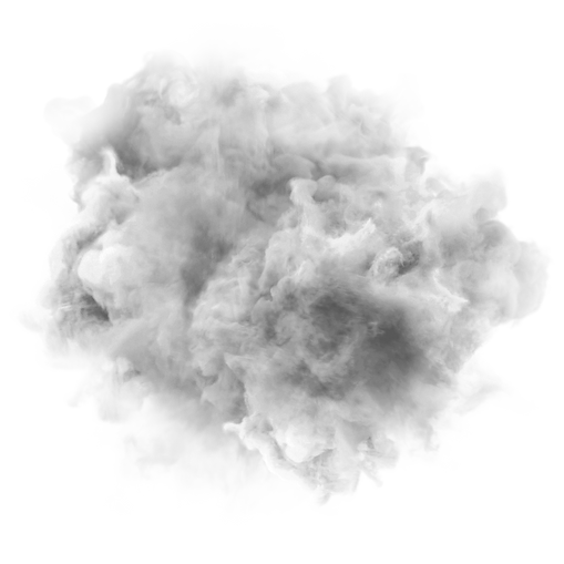 дым белый.png