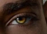 Eyes.PNG