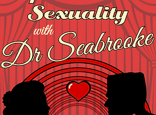 Supernatural+Sexuality+with+Dr+Seabrooke