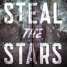 stealthestars.jpg