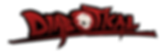 diabotical-logo-png-transparent.png