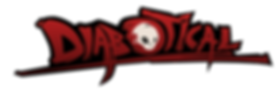 diabotical-logo-png-transparent.png