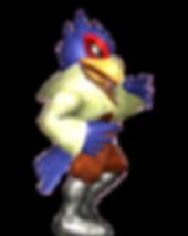 Falco_-_Super_Smash_Bros._Melee.png