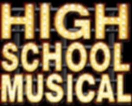 High_School_Musical_Series_Logo.png