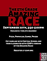 The 5th Grade Amazing Race.png