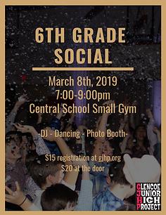 6th grade social.png