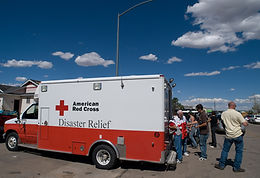 FEMA_-_35445_-_Red_Cross_Disaster_Relief