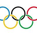 olympic-rings-on-white.jpg