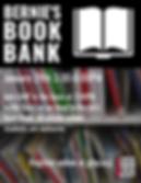 BERNIE'SBOOKBANK (1).png