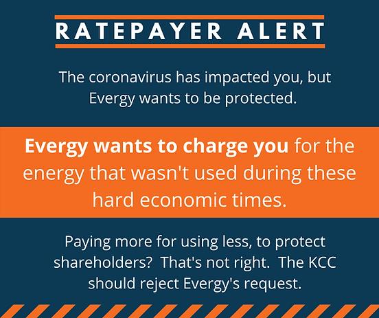 ratepayer Alert FB (1).png