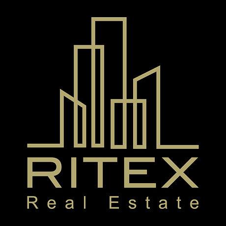 RitexRealEstatelogoA.jpg