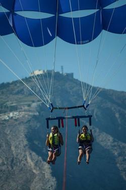 parasailing santorini.jpg